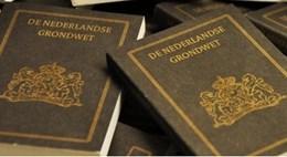 grondwetten