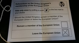 brexit blog